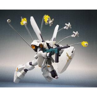 THE ROBOT SPIRITS <SIDE MS> PSYCHO・DOGA