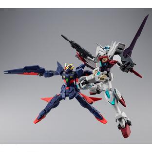 HG 1/144 GUNDAM G-ELSE(BEFORE Ver.) [Nov 2020 Delivery]