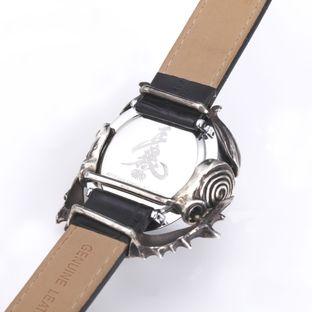 牙狼<GARO> 薩魯巴腕錶