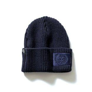 New Era  毛帽 地球聯邦軍規格