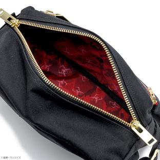 [BAG] PORTER Mini shoulder bag