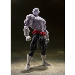 S.H.Figuarts JIREN-final battle-