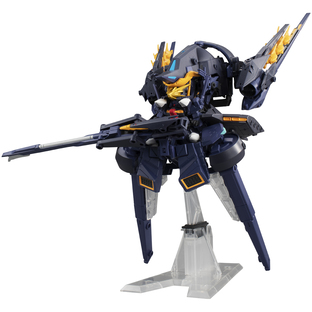 MOBILE SUIT ENSEMBLE EX22 TR-6 INLE(TITANS COLOR)