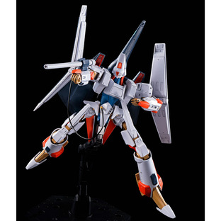 HG 1/144 L-GAIM Mk-Ⅱ [2021年4月發送]