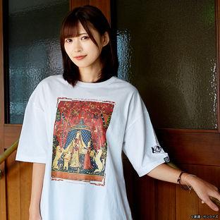 『GUNDAM UC』 T-shirts
