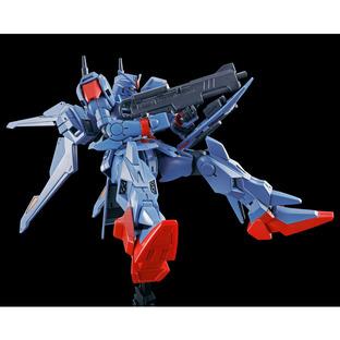 HG 1/144 GUNDAM Mk-Ⅲ [May 2021 Delivery]