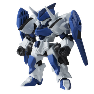 ROBOT CONCERTO 04 (10PCS)