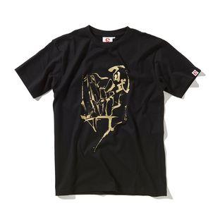 STRICT-G JAPAN 「Z GUNDAM」 T-shirts Hyaku-Shiki