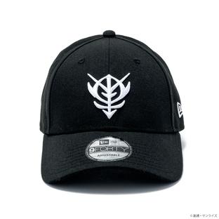 STRICT-G New Era 「機動戰士鋼彈」 9FORTY棒球帽