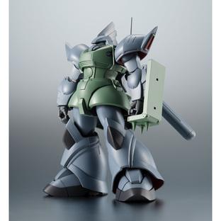 ROBOT SPIRITS <SIDE MS> MS-14F GELGOOG MARINE ver. A.N.I.M.E.
