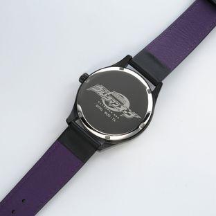 超人力霸王歐布 札古拉斯・札古拉 腕錶