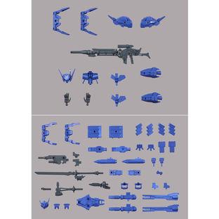 30MM 1/144 eEXM-17A ALTO (X777 CORPS) [2022年1月發送]