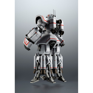 THE ROBOT SPIRITS <SIDE MS> MSN-01 PSYCOMMU SYSTEM ZAKU ver. A.N.I.M.E.