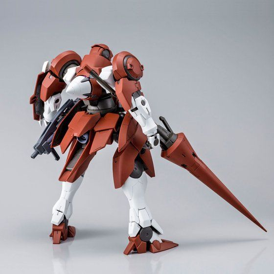 MG 1/100 GN-X III (A-LAWS TYPE) [Jun 2020 Delivery]