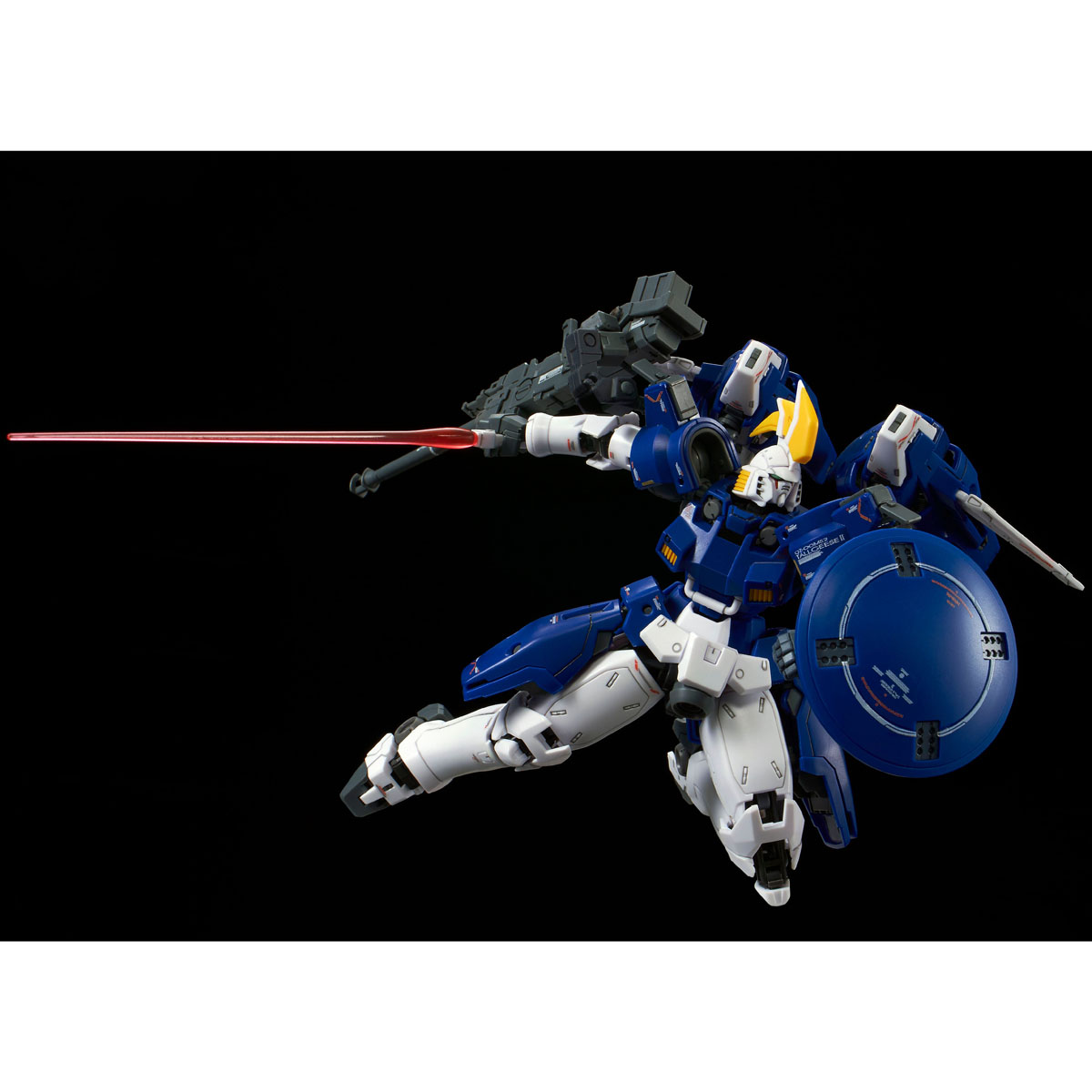 RG 1/144 TALLGEESEⅡ [Sep 2020 Delivery]