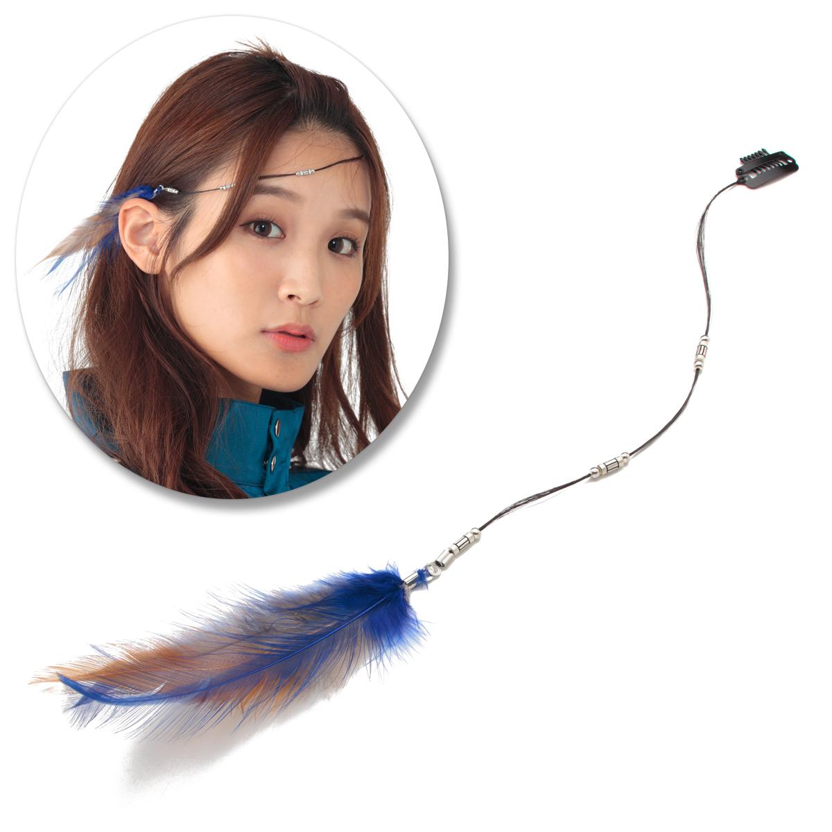 羽髪飾り ウール.jpg