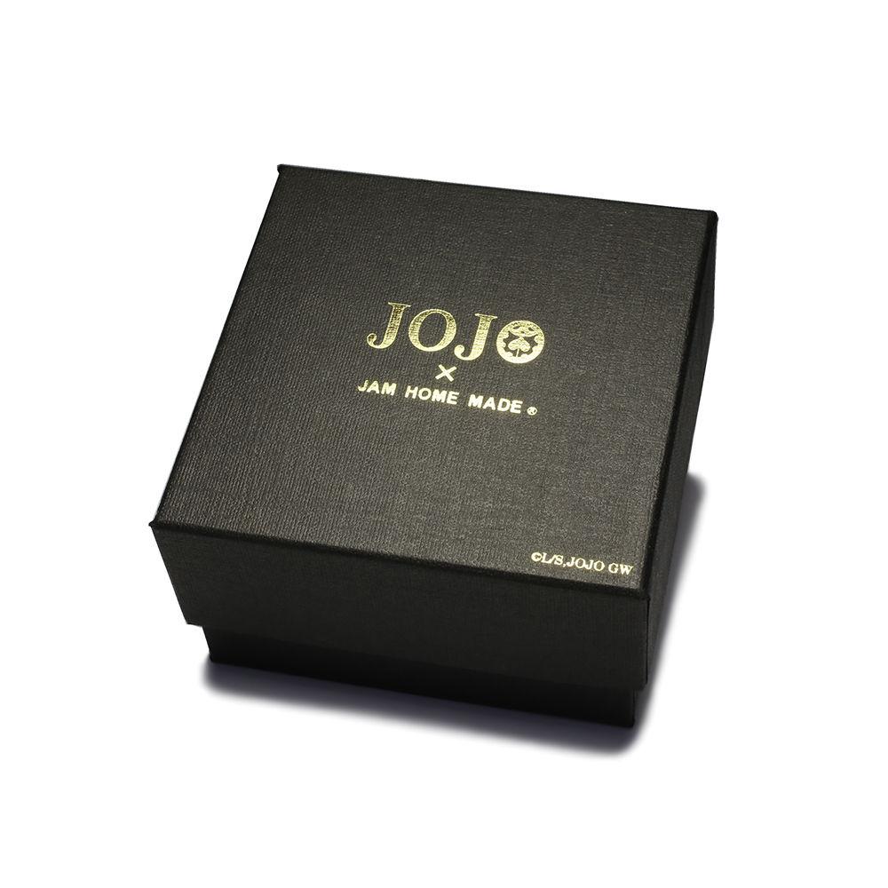Coin Pendant Bracelet—JoJo's Bizarre Adventure: Golden Wind/JAM HOME MADE Collaboration