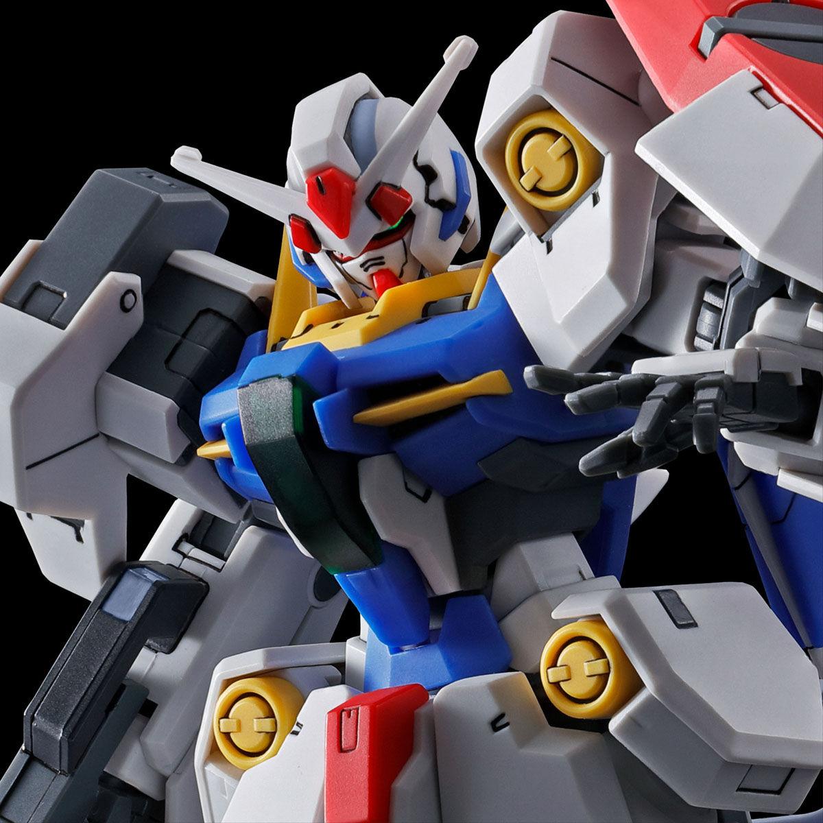 Hg 1 144 Gundam Plutone Nov 2020 Delivery Premium Bandai Usa