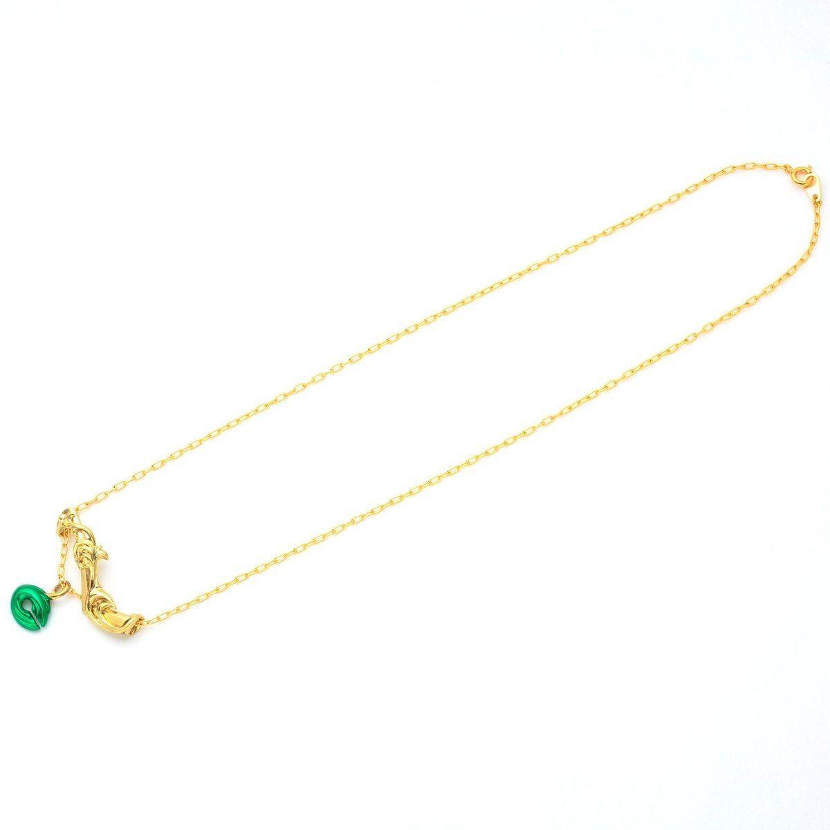 Kamen Rider W BFF Necklace