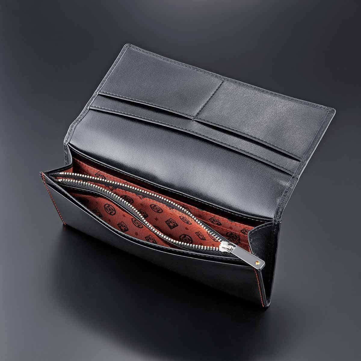 Jujutsu Kaisen Leather Selection II