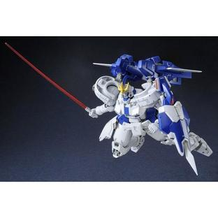 MG 1/100 TALLGEESE III[Jan 2021 Delivery]