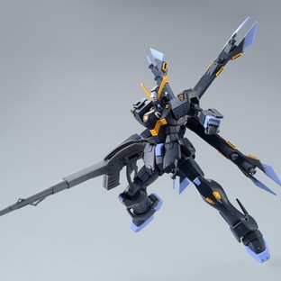 HGUC 1/144 CROSSBONE GUNDAM X2 KAI[Oct 2020 Delivery]