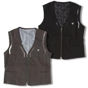 Kamen Rider W Suit Vest