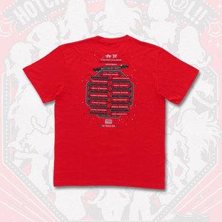 FESTIV@L!! T-shirts_red_2.jpg
