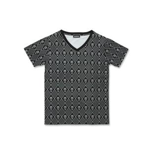 JoJo's Bizarre Adventure: Diamond Is Unbreakable Yoshikage Kira T-shirt