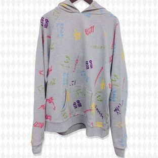 JoJo's Bizarre Adventure Famous Phrases Hoodie (Full Color)