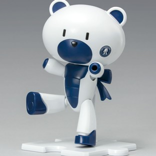 HG 1/144 THE GUNDAM BASE LIMITED PETIT'GGUY  [THE GUNDAM BASE COLOR][Sep 2020 Delivery]