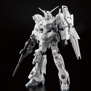 HG 1/144 THE GUNDAM BASE LIMITED UNICORN GUNDAM(PAINTING MODEL)[Sep 2020 Delivery]