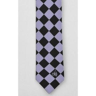 Kamen Rider W Necktie (Check)