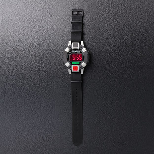 Kamen Rider 555 Live Action Watch