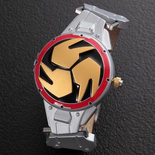 Kamen Rider Hibiki Live Action Watch