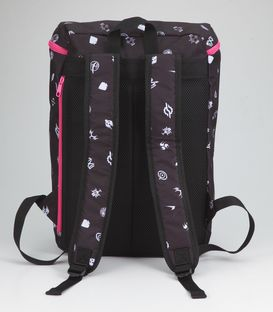 HEISEI RIDER 20th anniversary Box backpack
