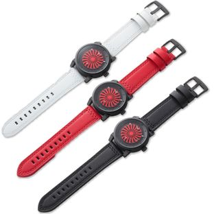 Kamen Rider/ZINVO Watch