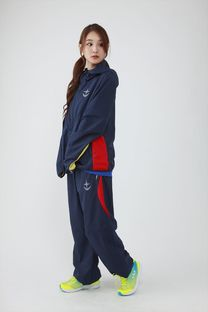 Mobile Suit Gundam Sportswear - Sweatsuit