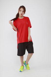 Mobile Suit Gundam Sportswear - Shorts