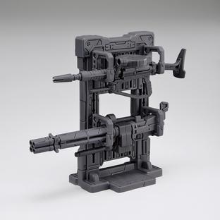 1/144 THE GUNDAM BASE LIMITED SYSTEM WEAPON KIT 001