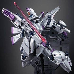 RE/100 1/100 VIGNA-GHINA[EXTRA FINISH]