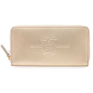 Mobile Suit Zeta Gundam MSN-00100 Long Wallet