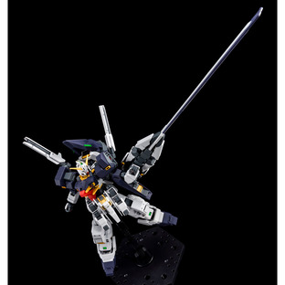 HG 1/144 GUNDAM TR-1 [HAZE'N-THLEY] (ADVANCE OF Z THE FLAG OF TITANS) [Sep 2020 Delivery]