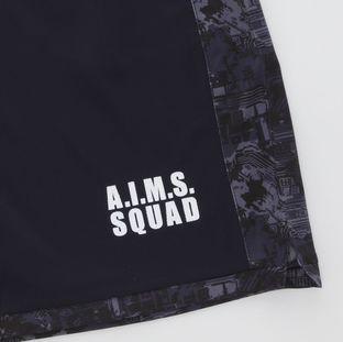 A.I.M.S. SQUAD Shorts —Kamen Rider Zero-One