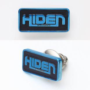 Aruto Hiden's Jacket—Kamen Rider Zero-One
