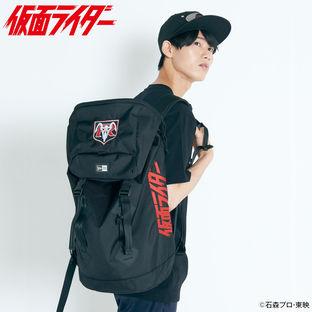 Backpack—Kamen Rider 1/New Era Collaboration