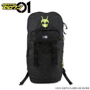 Backpack—Kamen Rider Zero-One/New Era Collaboration