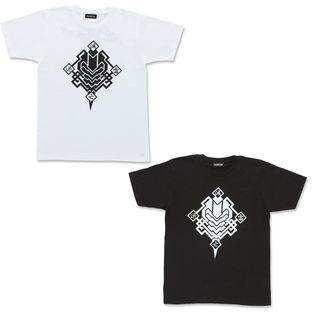 MetsubouJinrai.net T-shirt—Kamen Rider Zero-One