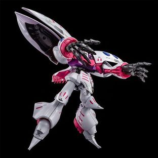 MG 1/100 QUBELEY EMBELLIR [Oct 2020 Delivery]