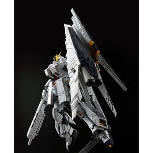 RG 1/144 ν GUNDAM HWS[Nov 2020 Delivery]